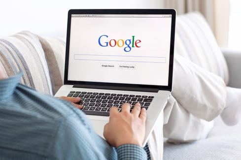 Google Killing Off Flash-Based Ads By June