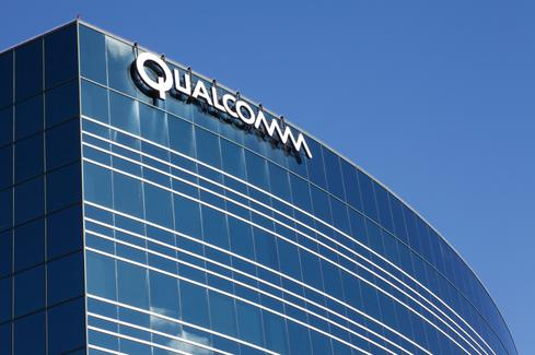 Qualcomm Snapdragon Wear 2100: Dedicated Processor For Wearables