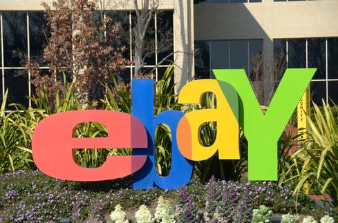 How eBay's Kylin Tool Makes Sense Of Big Data