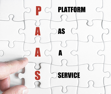 7 Ways PaaS Delivers Business Value