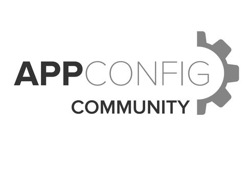 (Image: AppConfig.org)