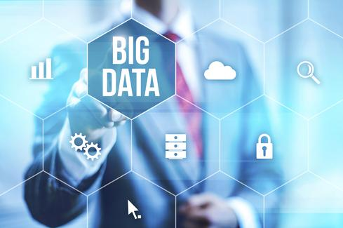 Hadoop Ecosystem Evolves: 10 Cool Big Data Projects