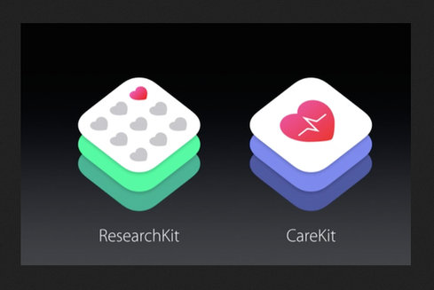 Apple CareKit, ResearchKit: 6 Apps Aiming For A Healthier World
