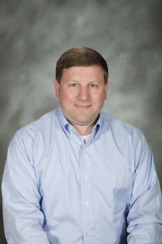 Compuware vice president of product development David Rizzo  (Image: Compuware)