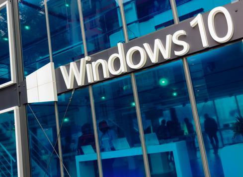 Microsoft Limits Cortana To Bing Search, Edge Browser