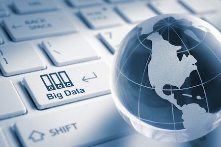 FICO Predictive Suite Updated, Real-Time Rises: Big Data Roundup