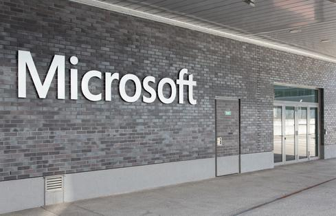 Microsoft Expands Global Connectivity With Local Startups