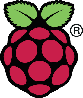 9 Raspberry Pi Projects For Your Summer Vacation