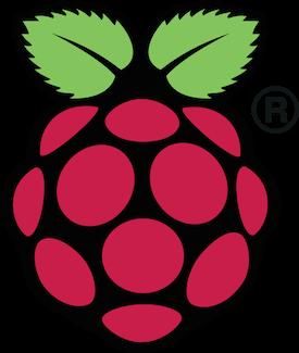(Image: RaspberryPi.org)