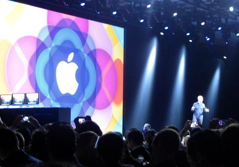 Apple WWDC 2015: 10 Best Moments From The Show