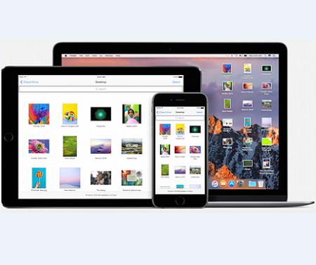 iOS 10, MacOS, WatchOS Updates: WWDC Up Close