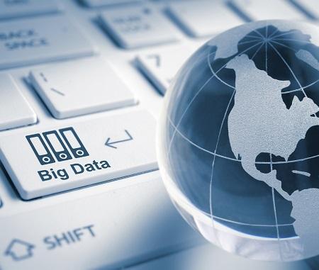 IBM Watson's Big Moves, Machine Learning Everywhere, Big Data Roundup