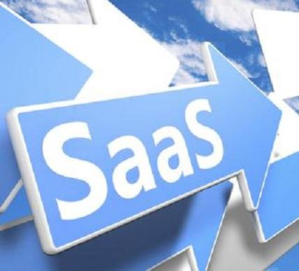 10 SaaS Startups Every Enterprise Should Know