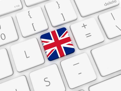 The Brexit Effect: 8 Ways Tech Will Feel The Pain