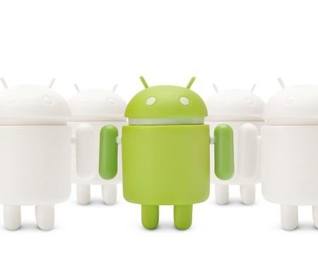 HummingBad Malware Infects 85 Million Android Devices  - InformationWeek