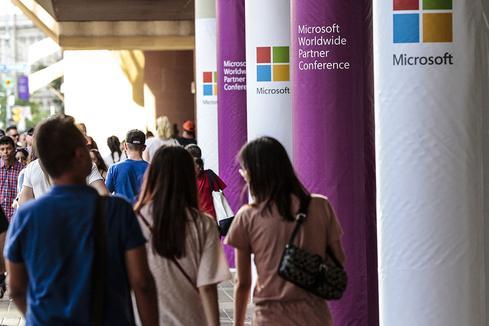 Microsoft Launches Online Data Science Degree Program