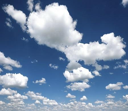 Gartner Sees $1 Trillion Shift In IT Spending To Cloud