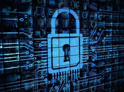Enterprises Are Poorly Equipped To Handle External Cyberattacks