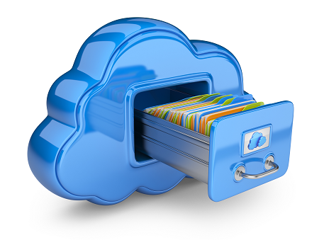 Dropbox Rolls Out Tools To Ease IT Admin Experience