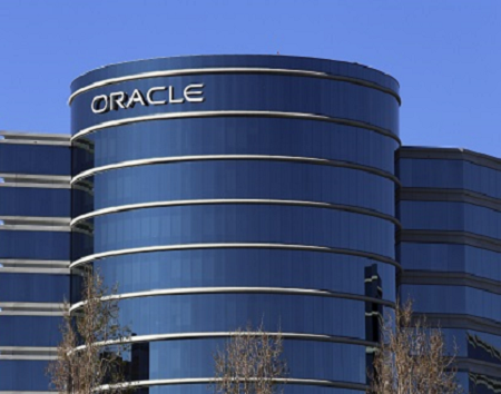 Oracle NetSuite Buy Creates Serious Cloud Contender