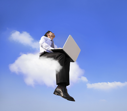 9 Cloud Skills IT Pros Need Now