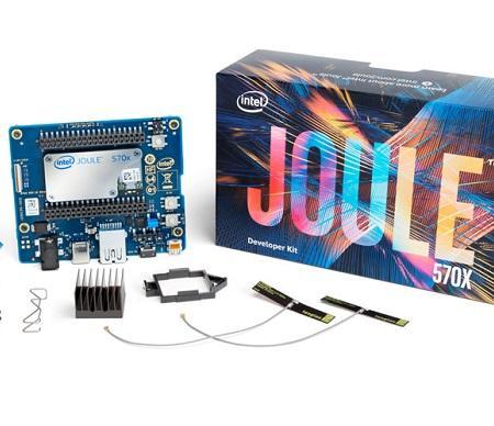 (Image: Intel)