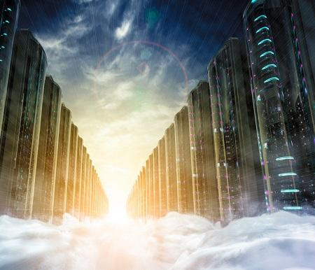 VMware Customers Cautious About vCloud Air, Ready For IBM