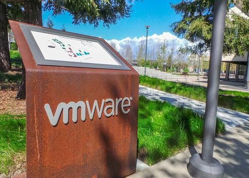 VMworld: Security, Network, Cloud Are Top IT Concerns