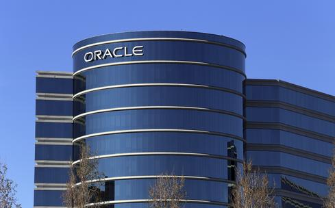 Oracle Application Users Still In Planning Stage Of Cloud Strategies