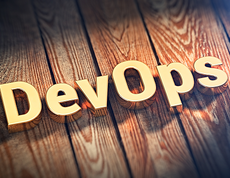 25 DevOps Vendors Worth Watching