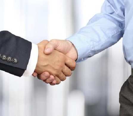 5 Reasons The CIO And CFO Should Be Best Friends