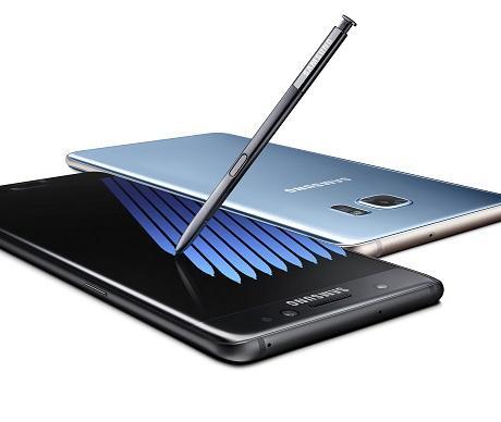 (Image: Samsung)