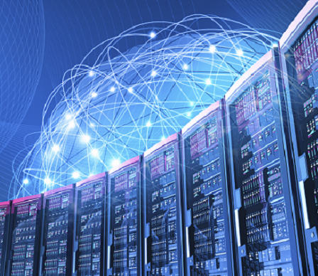 7 Keys To Building A Successful Big Data Infrastructure