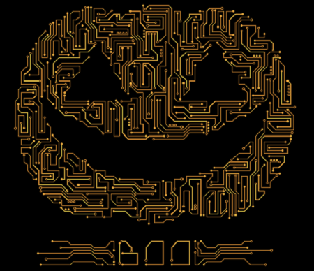 7 Tech Nightmares Haunting IT Pros This Halloween