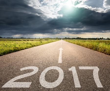 CIOs Face Changes, Volatility In 2017, Forrester Predicts