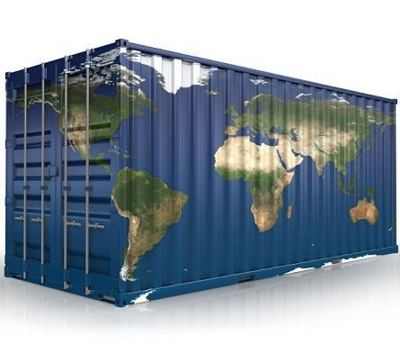 Bain: Is Container Use Optional? Probably Not