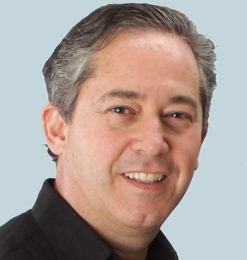 Bob O'Donnell, Technalysis