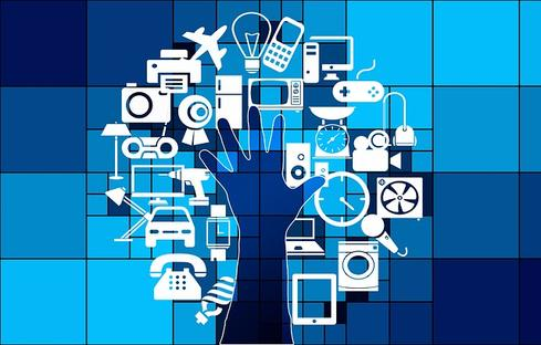 IoT And Big Data: Success Comes Down To A Solid Strategy