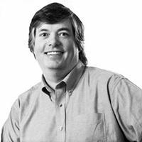 Andres Wallgren, CTO of Electric Cloud