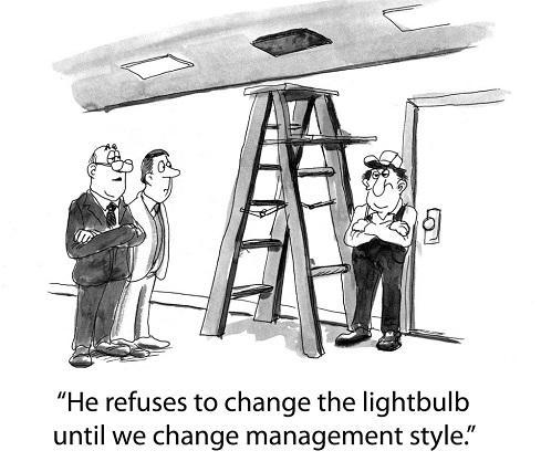 Image: Cartoon Resource/Shutterstock