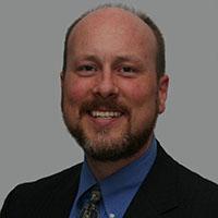 John Burke, Nemertes Research