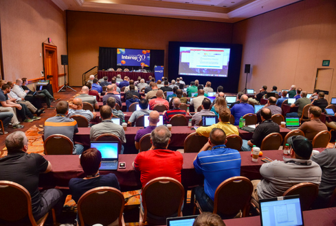 Data & Analytics: Solve Your Top Challenges at Interop ITX