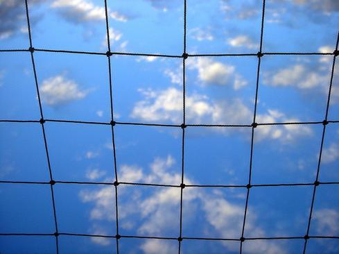 Harvey Nash/KPMG: CIOs See Role Becoming 'More Strategic'