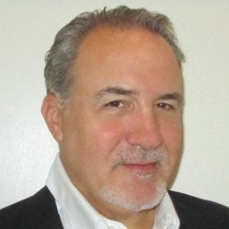 Steve Menges, Syncsort