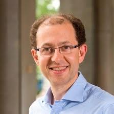 Antoine Gourevitch, BCG
