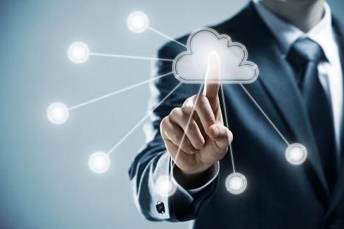 Automated Tools Ease Cloud Migration