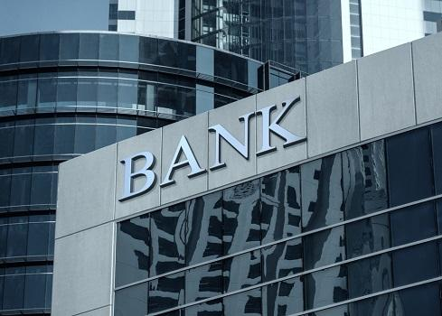 How Artificial Intelligence Will Revolutionize Banking - InformationWeek