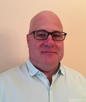 Doug Dockery, CA Technologies