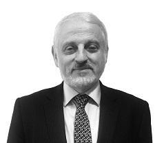 Len Steinmetz