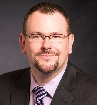 Mike Flannagan, SAP